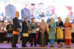 Aceh Selatan Juara Umum PKA 7