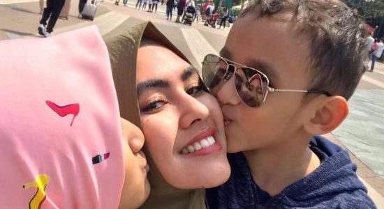 Ini Status Habib Usman bin Yahya Saat Menikahi Kartika Putri
