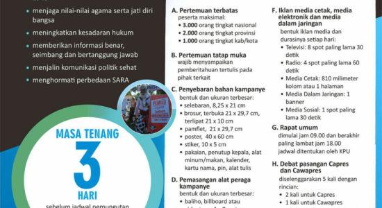 Kampanye Damai
