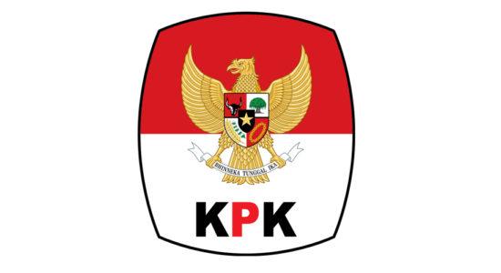 KPK Panggil Pendiri Partai Nasional Aceh