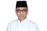 Pimpin Upacara Hari Agraria Nasional di Aceh