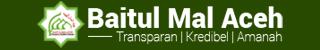 Baitul Mal Aceh