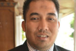 30 Anak Muallaf Dapat Beasiswa Penuh BMA