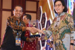 Pemkab Aceh Besar Kembali Terima Penghargaan