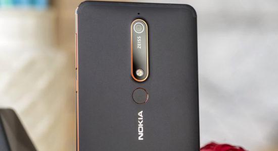 Alasan HMD Global Telat Bawa Ponsel Nokia ke Indonesia