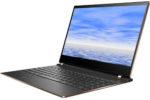 Membersihkan Laptop yang Patut Dicoba