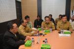 Belajar Implementasi Perdamaian di Aceh