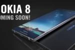 Lenovo Juga Siapkan Tablet Lipat?