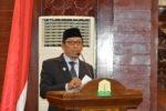 Pemerintah Aceh Santuni 70 Ahli Waris Pahlawan