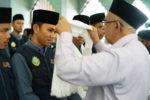 82 Da'i Berdakwah di Pedalaman Nusantara