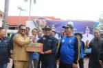 Dinsos Aceh Salurkan Bantuan Masa Panik untuk Korban Banjir Aceh Utara