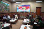 Kolam Renang TNI AD akan Digunakan Untuk Pertandingan Renang