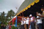 Buka Gala Desa Aceh Besar 2018