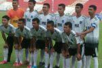 Kalahkan Aceh Tenggara FC, Persada FC Pastikan Tiket Semi Final