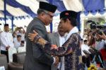 Ustadz Abdul Somad: Allah Ingin Tunjukkan Bahwa Orang Aceh Kuat