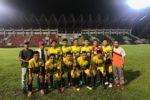Singkirkan Pemko FC, Putra Aceh Utara FC Tantang Langsa FC di Final