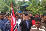 Majelis Tinggi : Belum Ada Tokoh di Aceh Layak Gantikan Tgk. Malik Mahmuh Al- Haytar