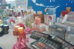 BBPOM Aceh Tangkap Penjual Kosmetik Ilegal