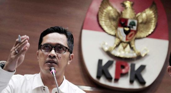 Penyidikan Kasus Korupsi Pesawat Garuda Rampung Tahun Ini