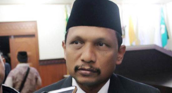 Sambut Baik Peresmian Desa Sadar Hukum di Aceh Tamiang