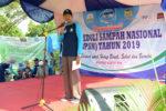 Pemerintah Aceh Deklarasikan Aksi Bebas Sampah
