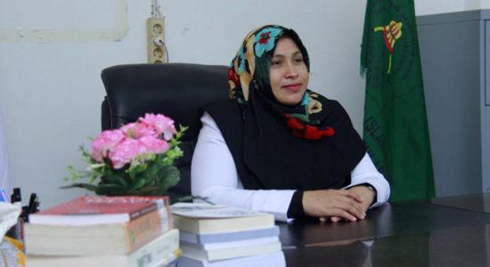 Ketua STAIN Meulaboh Klarifikasi Jual Beli Jabatan