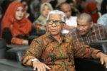 Pemilu di Aceh Berlangsung Kondusif