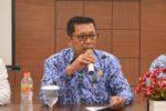 Forum CSR  Kessos Aceh Temu Koordinasi Dengan Pelaku Usaha