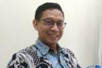 Akhir 2017, BTN Banda Aceh Siapkan KPR Subsidi 10 Ribu Rumah