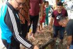 Teuku Novizal Aiyub: Air Tak Mengalir Kita Cari Solusi, Bukan Pecat Direktur