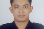 Zubir HT akan Gantikan Almarhum H Saifuddin Wakil Ketua DPRK Aceh Utara