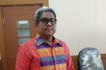 Aktifitas di BPSDM Aceh Berjalan Normal