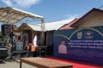MTQ Kecamatan Baiturrahman Segera Digelar