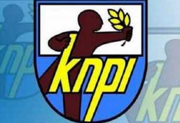 Suara Pemilihan Ketua KNPI Aceh Jaya Bisa Ditukar dengan Rp5 Juta