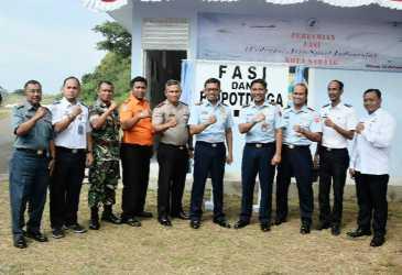 Pemprov FASI Aceh Siapkan Atlit Jelang PON Aceh – Sumut Tahun 2024