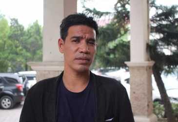 Ajak Pemerintah Putar Hymne Aceh Setiap Kegiatan Resmi