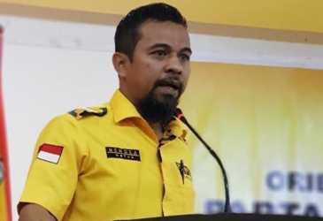 Aceh Harus Miliki Konsep yang Terukur Pasca Dana Otsus Berakhir