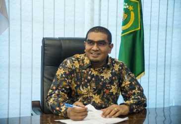 Pengumuman Kelulusan Administrasi 16 Desember