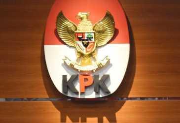 KPK Tetapkan Tersangka Baru Kasus Korupsi Kemenag 2011