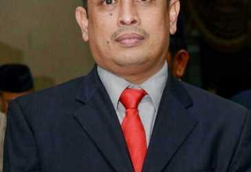 Pemerintah Aceh Tunjuk Dua Rumah Sakit Rujukan Tangani Corona
