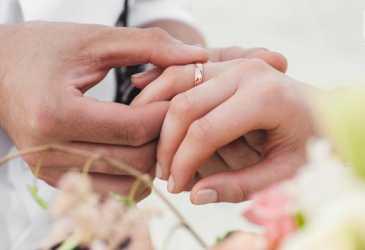 Pasangan Diduga Mesum Dalam WC Alun-Alun Nagan Raya Sudah Dinikahkan