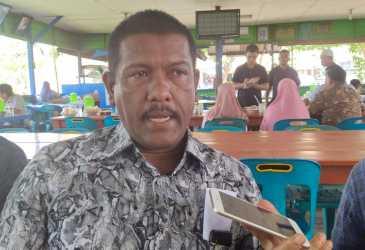 PBVSI Banda Aceh Diminta Segera Gelar Rapat Pleno