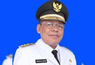 Aminullah Dukung Event Otomotif untuk Genjot Sektor Pariwisata