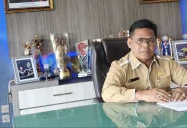 Wali Kota Banda Aceh Liburkan Sekolah