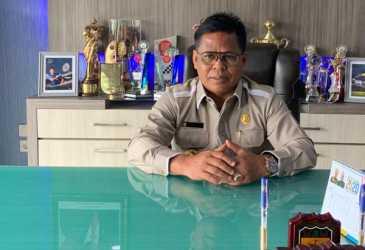 Tim Siaga Bersama Pemko Banda Aceh Keluarkan Imbauan