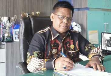 Wali Kota Minta Warga Banda Aceh Patuhi Seruan Forkopimda