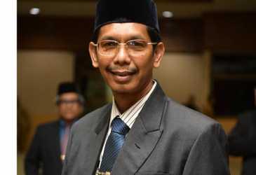 Pemerintah Aceh Fasilitasi Kepulangan TKI