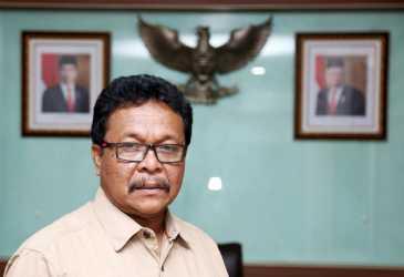 ASN Pemerintah Aceh Dilarang Mudik
