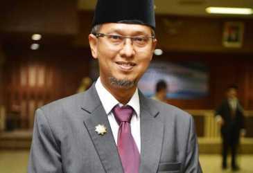 Pemerintah Aceh Larang PNS dan Tenaga Kontrak Mudik