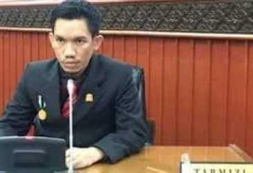 DPR Aceh Minta PLN Tak Padamkan Listrik Selama Ramadhan